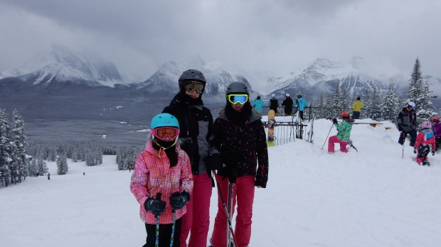 skifahren-lake-louise